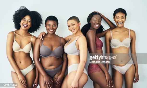 diversity always looks gorgeous - art modeling studio stock pictures, royalty-free photos & images