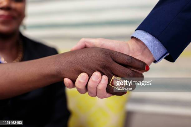 diversity and collaboration - human rights campaign stock pictures, royalty-free photos & images