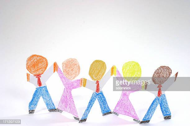 Diversity In The Workplace 2