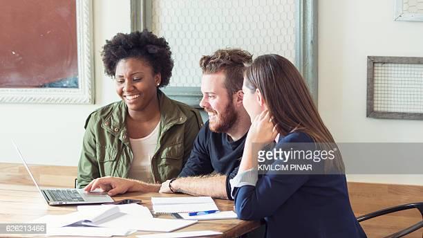 Diversity on workfloor