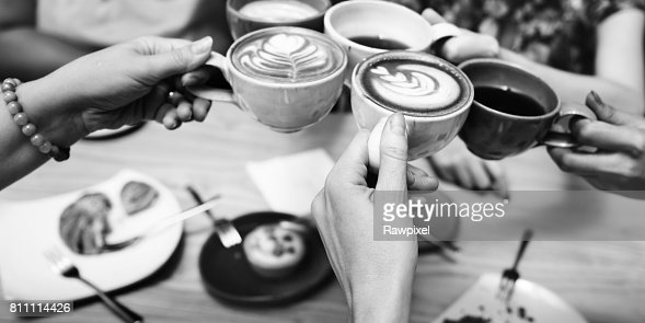 Diversity Women Socialize Unity Together Concept Stock Photo - Getty