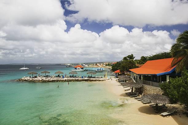 Divi Flamingo Resort, Kralendijik, Bonaire