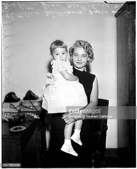 Divorce Cases: Divorce Case, 23 July 1958. Kathleen Williams -- 2 Years