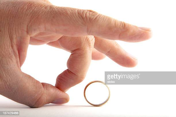 divorce - throwing stock pictures, royalty-free photos & images
