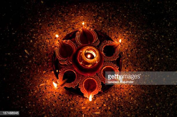 diwali 2012 - united_states_senate_election_in_virginia,_2012 stock pictures, royalty-free photos & images