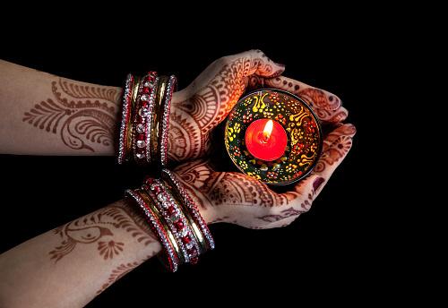Diwali celebration 486639328