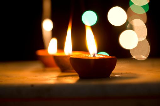 Diwali celebration 621100744