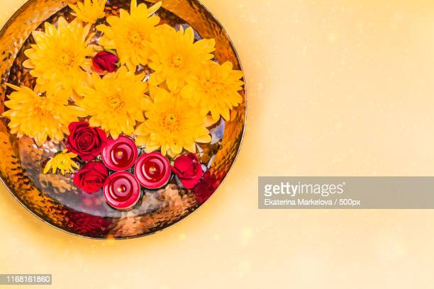 diwali festival background - diya oil lamp stock pictures, royalty-free photos & images