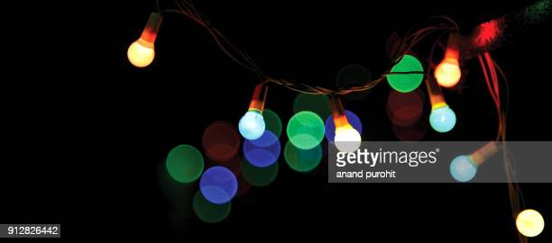 diwali festival background - diwali celebration stock photos and pictures