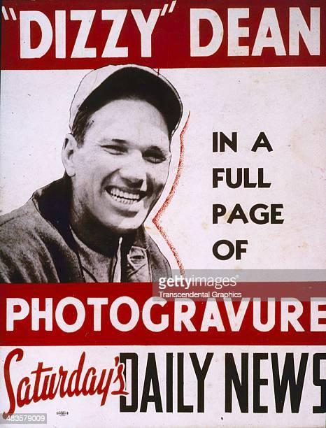 ディジー ディーン 画像と写真 |...