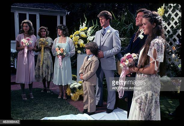ENOUGH I Do I Do I Do Airdate September 19 1979 DIANNE KAYLANI O