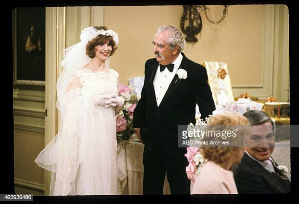 LAVERNE SHIRLEY I Do I Don't Airdate January 5 1982 FOSTER
