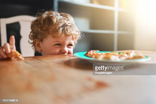 do i have to eat now? i want to play - spread food stock pictures, royalty-free photos & images
