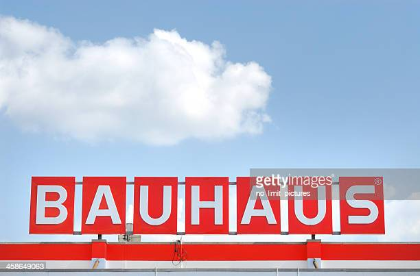 do it yourself store - bauhaus art movement stock pictures, royalty-free photos & images