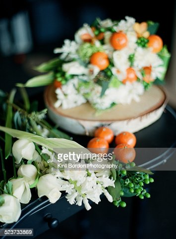 do it yourself wedding flowers do it yourself wedding bouquet stock photo getty images 27859