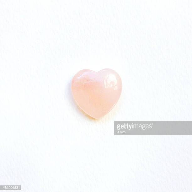 i do. - rose quartz stock pictures, royalty-free photos & images