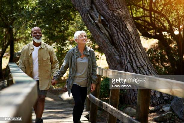 do things that'll bring you closer together - retirement stock pictures, royalty-free photos & images