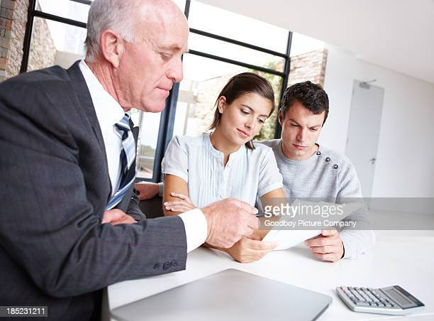 do we have the funds to realise our dreams? - deed stock photos and pictures