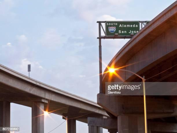 Do You Know The Way to San Jose?