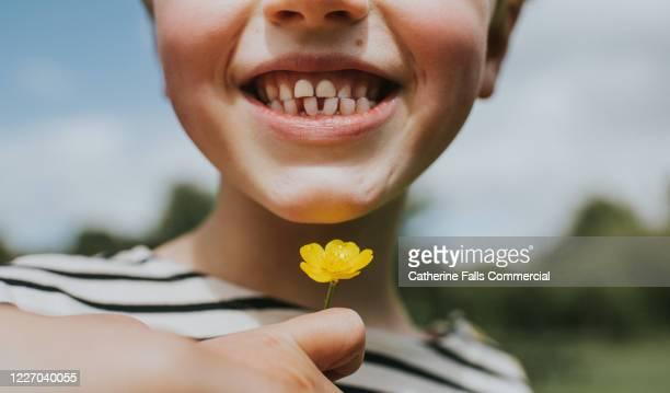 do you like butter? - gift stock pictures, royalty-free photos & images