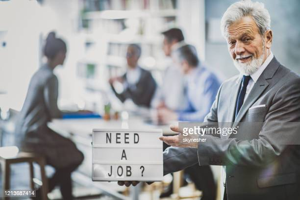 do you need a job? - incidental people stock pictures, royalty-free photos & images