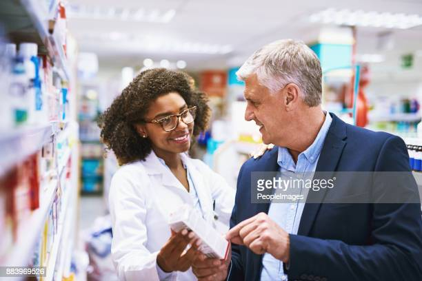 do you need help sir? - pharmacist stock pictures, royalty-free photos & images