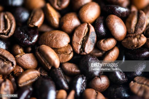 do you need to quit caffeine? - café photos et images de collection