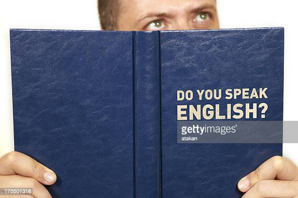 do you speak english - english culture stock pictures, royalty-free photos & images