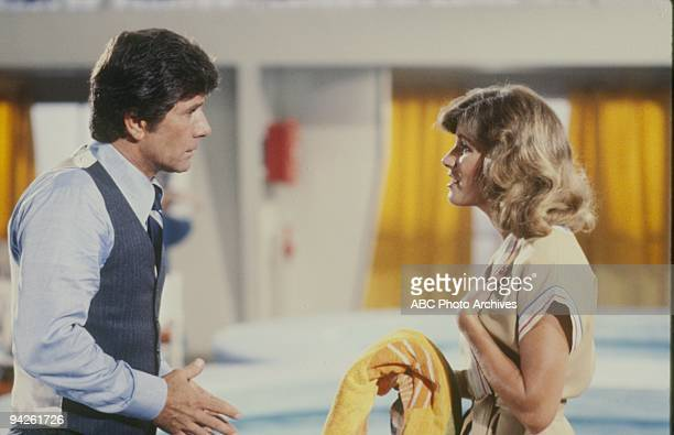 BOAT Doc Takes the Fifth/Safety Last/A Business Affair which aired on February 6 1982 ROBERT