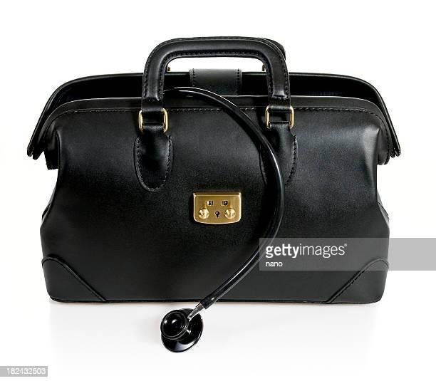 Arzt Bag