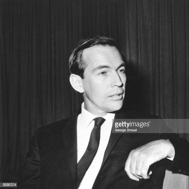 Doctor Christiaan Barnard a SouthAfrican heart surgery pioneer who performed the world's first heart transplant in 1967