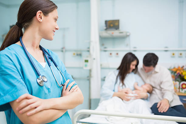 nursing and competent nurse Cultural competency in nursing practice there are many factors that a nurse must consider in order to deliver culturally competent care nurses should evaluate.