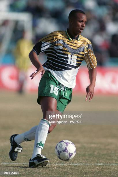 Doctor Khumalo South Africa