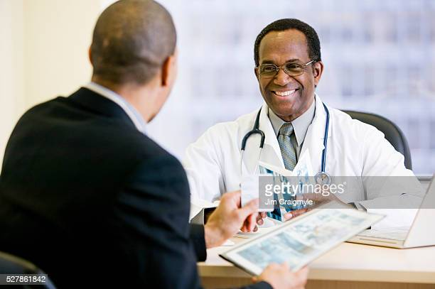 Pharmaceutical Representative Stock Photos and Pictures | Getty Images