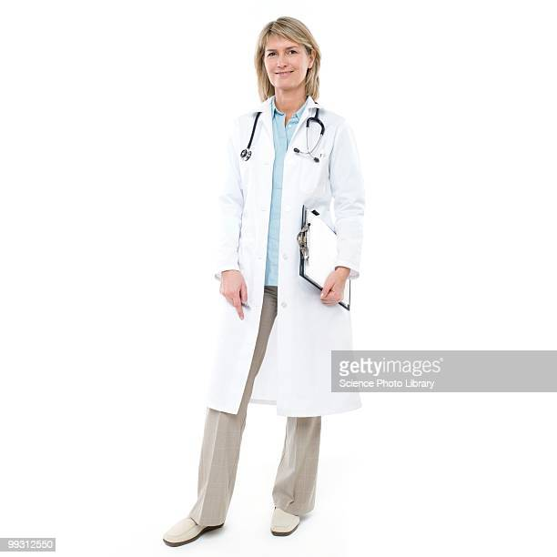 doctor - female doctor stock photos and pictures