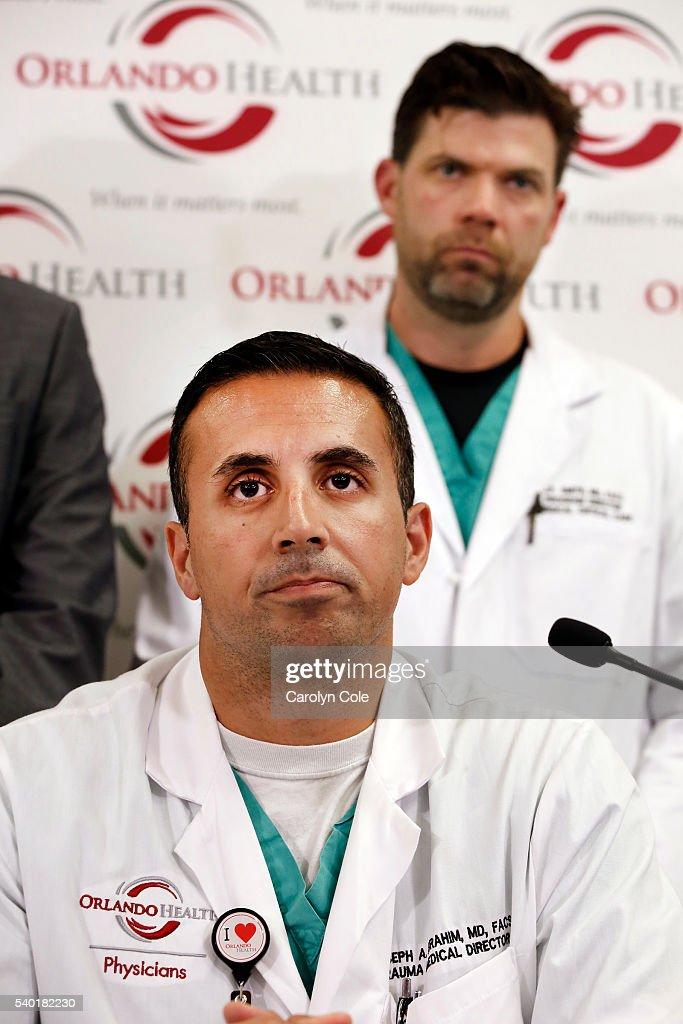 Dr joe gay chippola medical