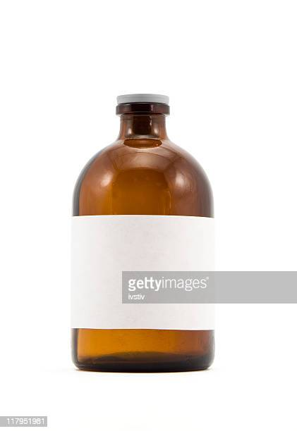 doctors stuff. - browns stock photos and pictures