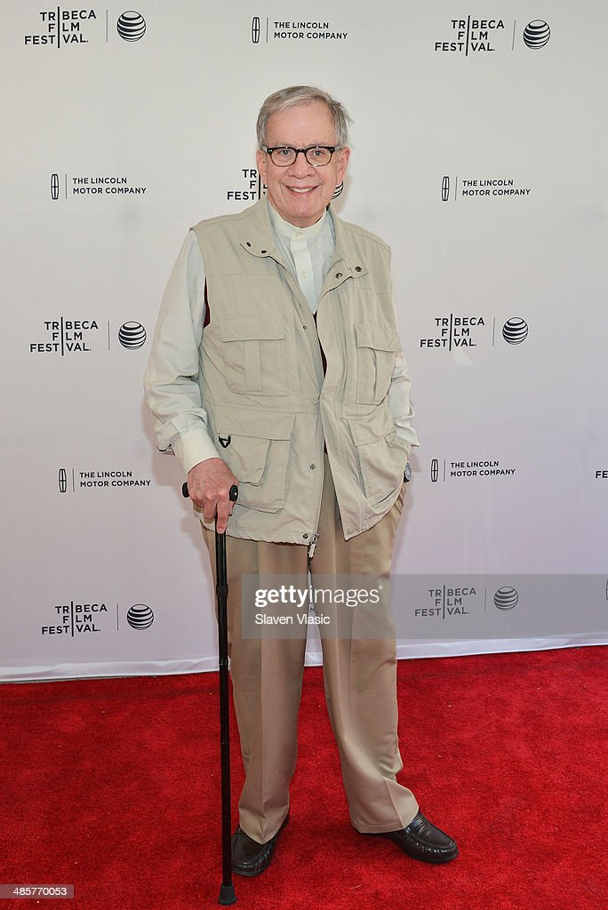 'The Search For General Tso' Premiere - 2014 Tribeca Film Festival : News Photo
