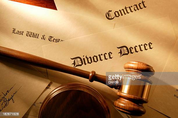 Documents & Agreements