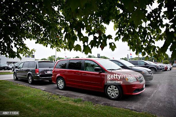 Key Auto Mall >> 27 Key Auto Mall Pictures Photos Images Getty Images