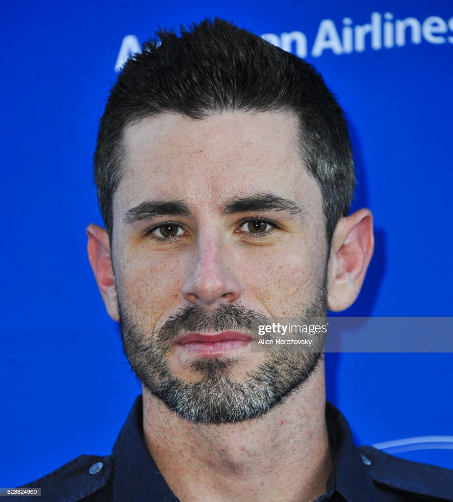 5th Annual Ping Pong 4 Purpose - Arrivals