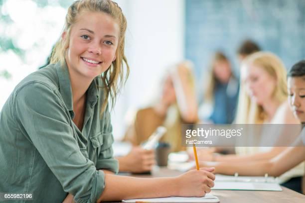 Hausaufgaben nach Klasse
