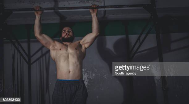 30 Top Pull–Ups Pictures, Photos and Images - Getty Images