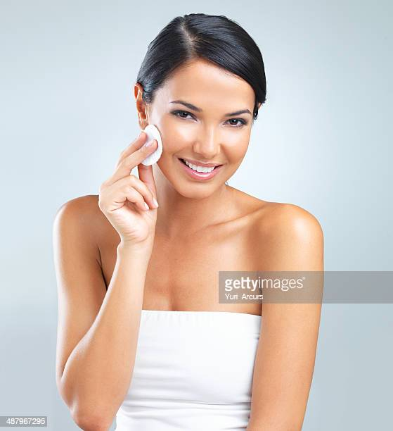 Bei einigen Wartungsarbeiten auf Ihrer Haut