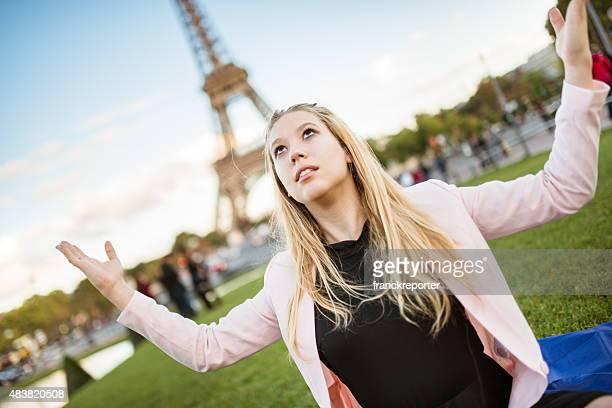 yoga à paris