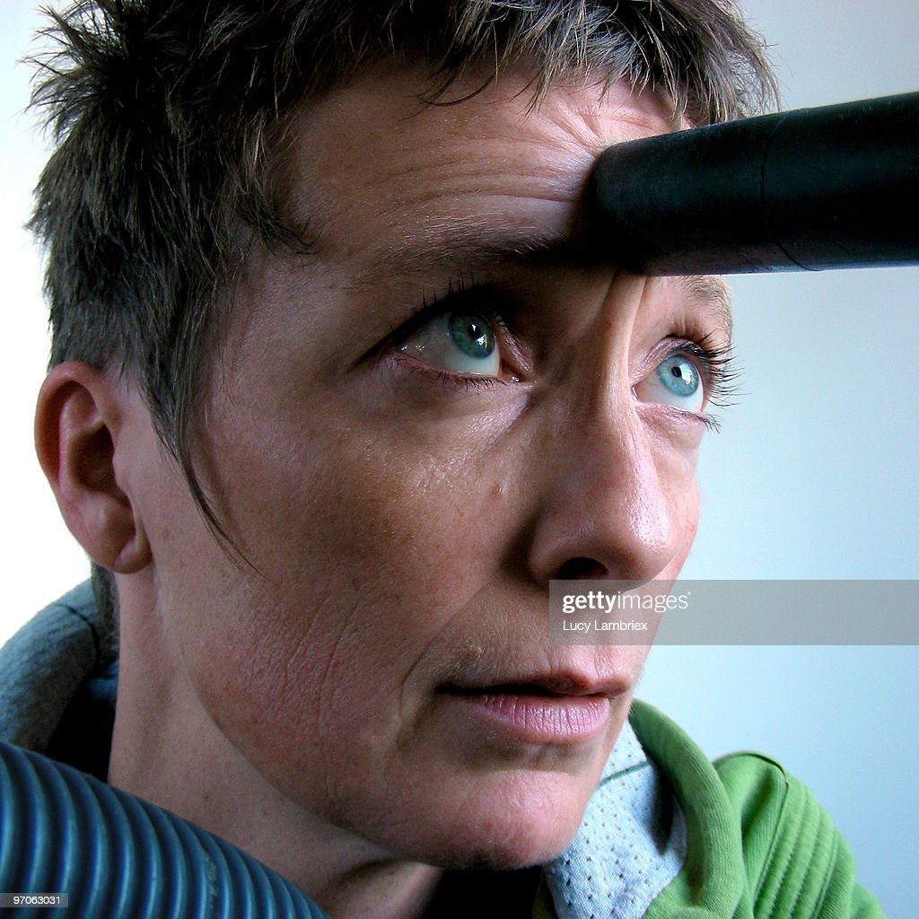 Doityourself facelift stock photo getty images do it yourself facelift stock photo solutioingenieria Choice Image