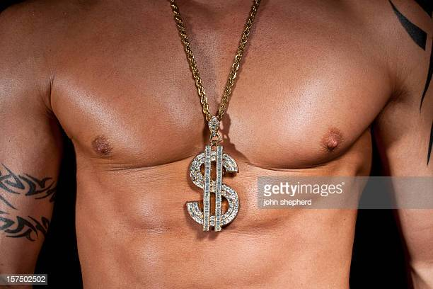 dollar bling - bling bling stock pictures, royalty-free photos & images