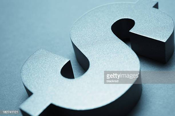 dollar sign - dollar sign stock pictures, royalty-free photos & images
