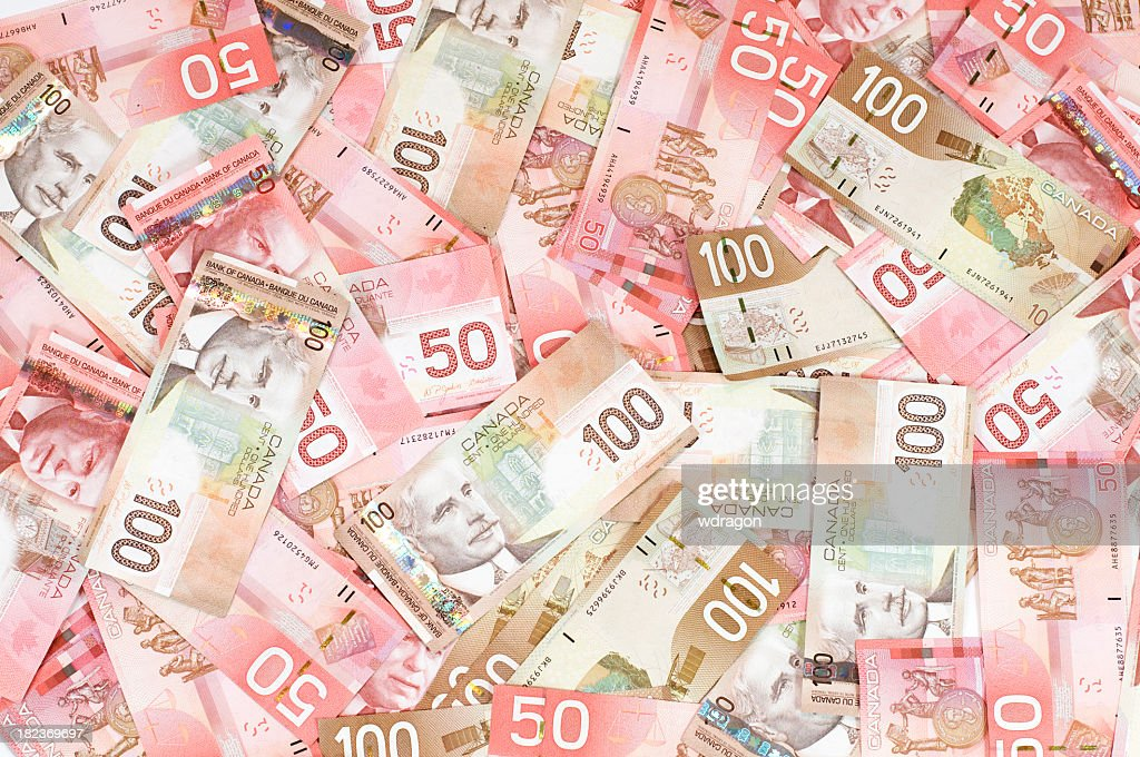 dollars : Stock Photo