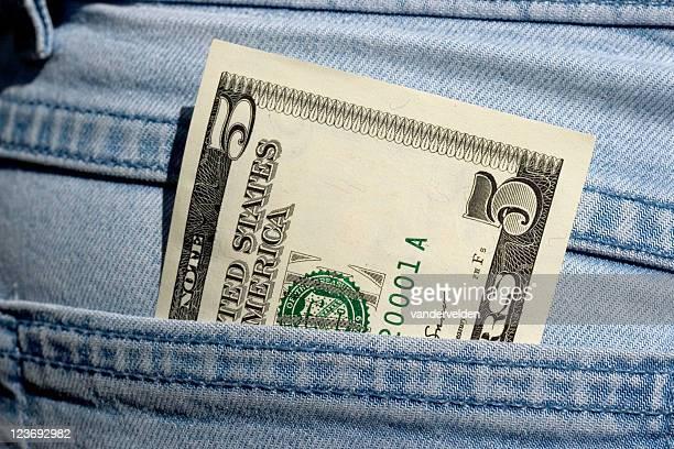 Dollars series